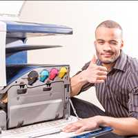 The Office People Offers Printer Repair Services in North Charleston 843-769-7774
