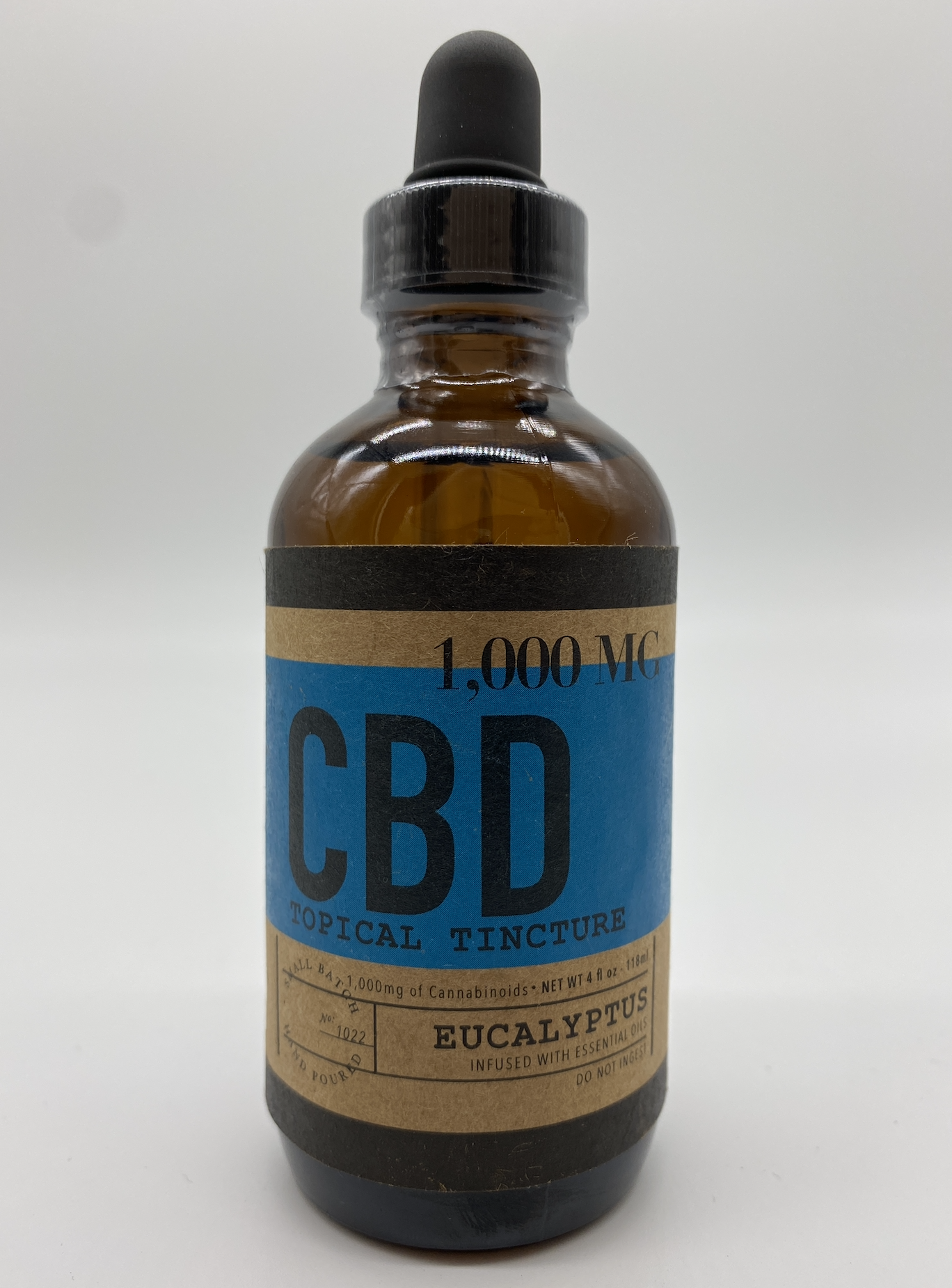 Buy Best Quality CBD Topical Oils For Sale Online 404-443-3224