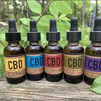 Live a more fulfilling life with the best CBD oil for sale on the marketplace