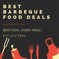 Restaurant.com Food Deal Certificates Best Deal Every Meal 800-979-8985