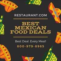 Featured Findit Member Restaurant.com Food Deals Best Deal Every Meal 800-979-8985