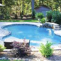 CPC Pools Best Concrete Pool Builder Installer Denver NC 704-799-5236