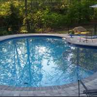 Free Concrete Pool Building Estimates in Denver NC with CPC Pools 704-799-5236