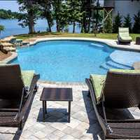 Carolina Pool Consultants offers Professional Pool Building Services in Denver NC 704-799-5236