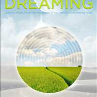 Always Dreaming by David Rivinus