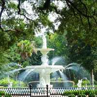 Savannah Georgia Historic Restoration Contractors American Craftsman Renovations 912-481-8353