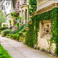 Professional Historic Restorations in Savannah GA Call American Craftsman Renovations 912-481-8353