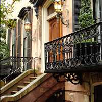 Historic Restorations from Savannah General Contractors American Craftsman Renovations 912-481-8353