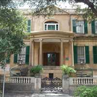 Schedule Historic Restorations in Savannah GA Call American Craftsman Renovations at 912-481-8353