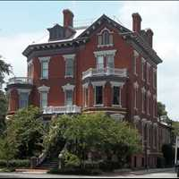 Savannah Historic Restorations from American Craftsman Renovations Call Us at 912-481-8353