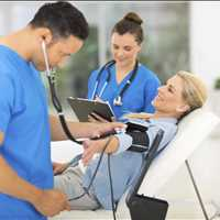 Chronic Care Staffing 843-804-6120 Medicare Increased Revenue