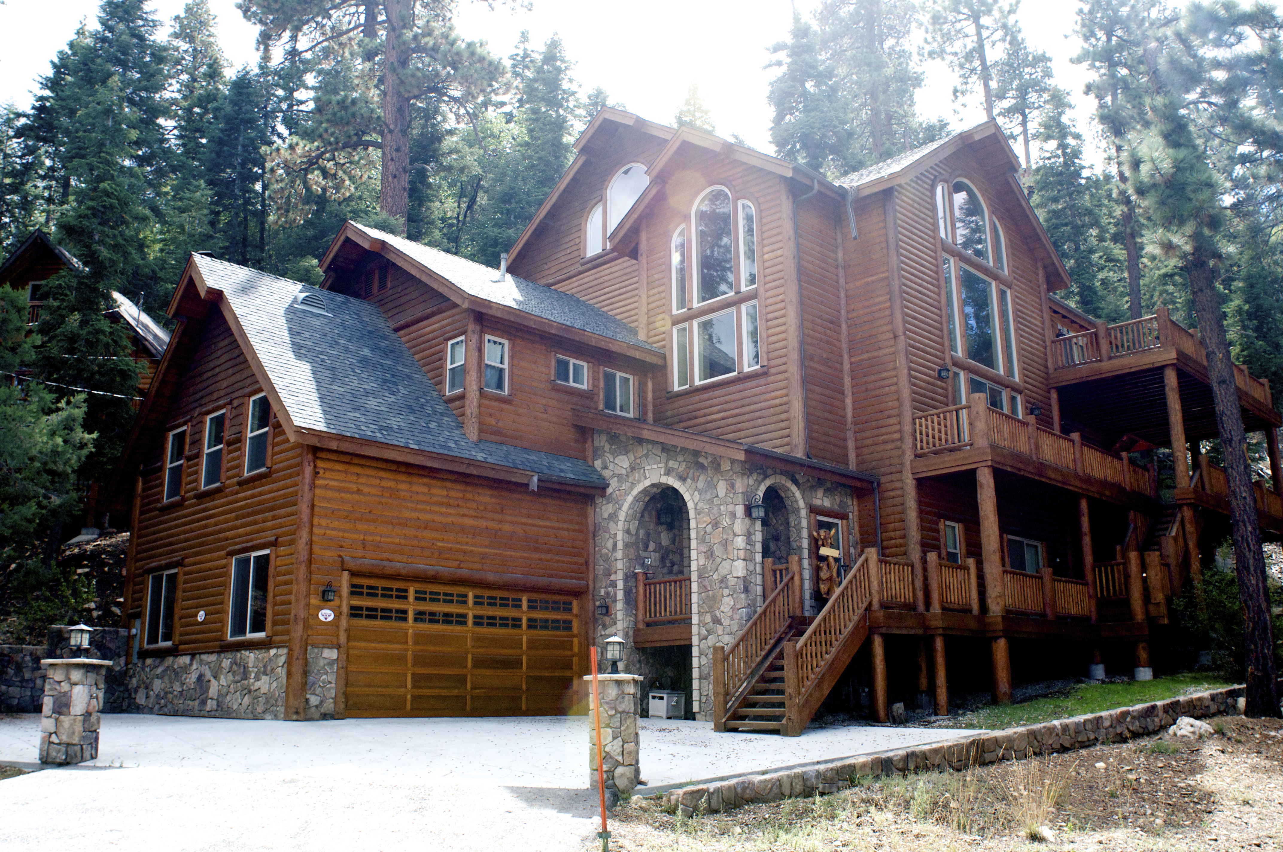 Luxury Lakefront Homes For Sale Lake Tahoe Alvin Steinberg Coldwell Banker  Select 1 800