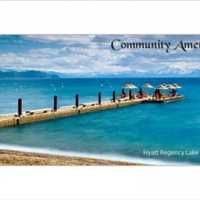 Luxury Lake Front Lake Tahoe Condos and Homes Alvin Steinberg 1-800-666-4718 Coldwell Banker Select