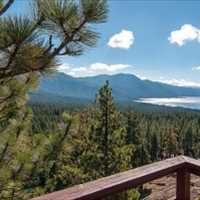 Luxury Lakefront Homes On Lake Tahoe Alvin Steinberg Coldwell Banker Select 1-800-666-4718
