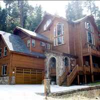 Luxury Lakefront Homes For Sale Lake Tahoe Alvin Steinberg Coldwell Banker Select 1-800-666-4718