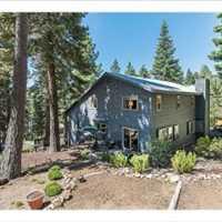 Buy Luxury Lake Tahoe Lakefront Homes 1-800-666-4718 Alvin Steinberg Coldwell Banker Select