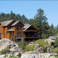 Luxury Lakefront Lake Tahoe Homes Condos For Sale Alvin Steinberg 1-800-666-4718 Coldwell Banker