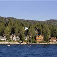 Lake Front Luxury Condos Homes For Sale Lake Tahoe Alvin Steinberg Coldwell 1-800-666-4718