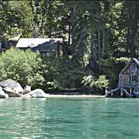 1-800-666-4718 Luxury Lake Tahoe Lake Front Homes For Sale Alvin Steinberg Coldwell Banker Select