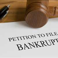 Chapter 13 California Bankruptcy Call Price Law Group 866-210-1722