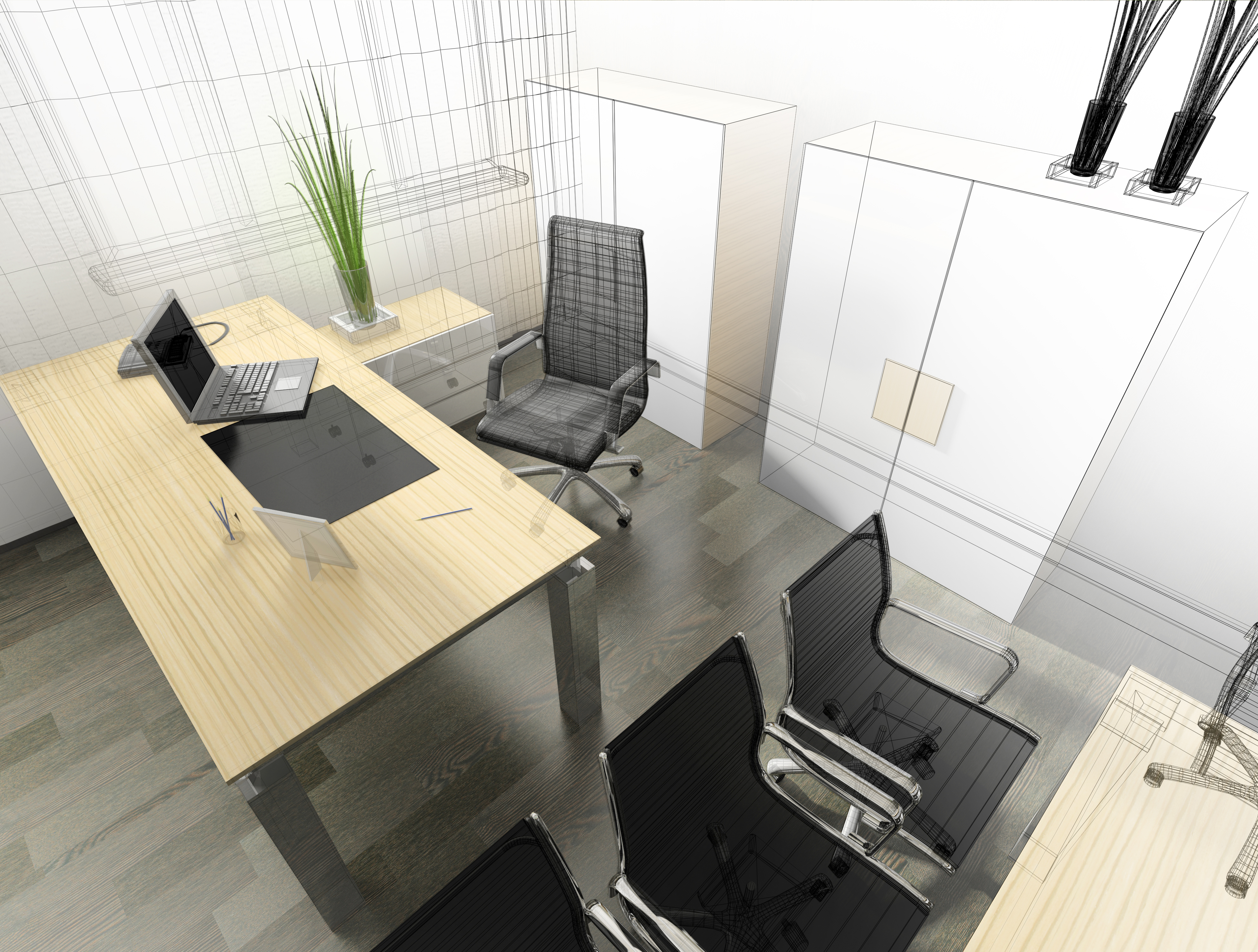 Merveilleux Buy Used Office Furniture From The Office People In Charleston SC. Call Us  At 843 769 7774