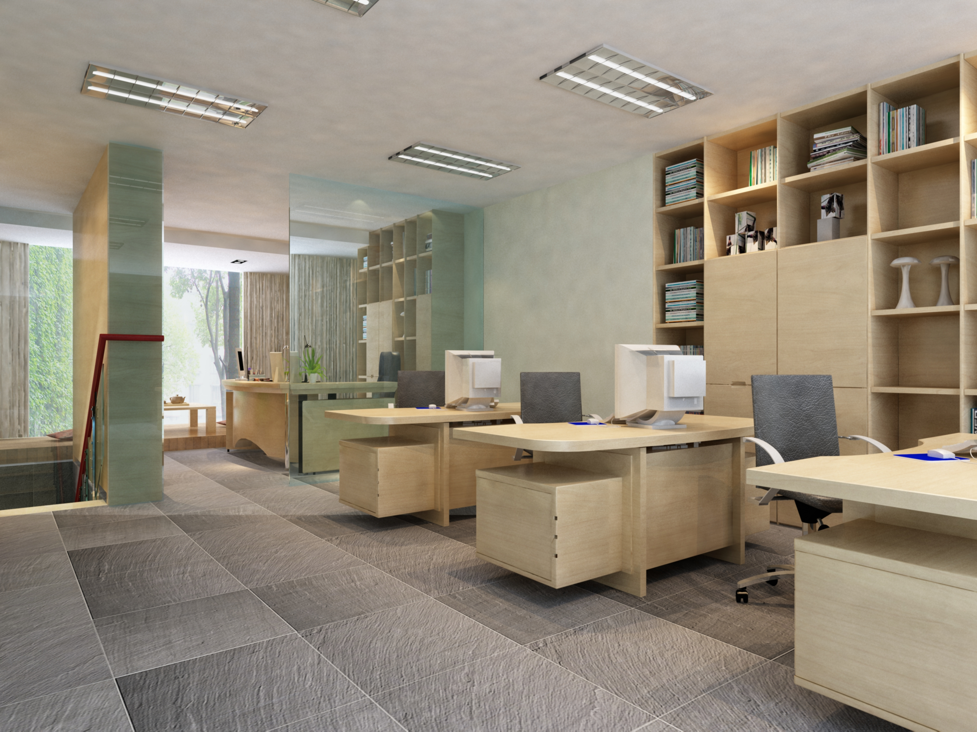 Call The Office People In Charleston To Get The Best Used Office Furniture.  843 769 7774