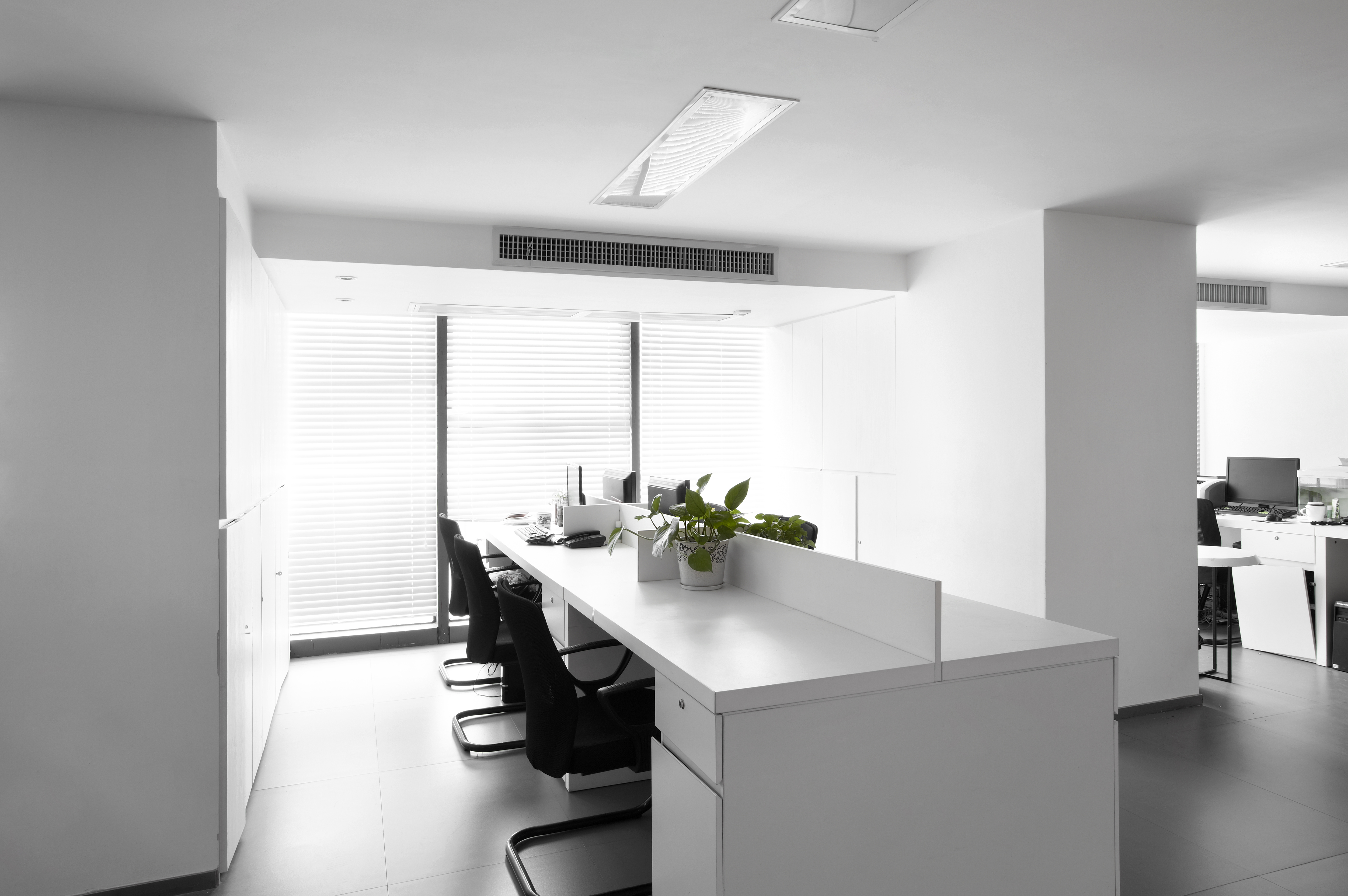 Exceptionnel Buy Quality Used Office Furniture In Charleston South Carolina Call The  Office People 843 769 7774