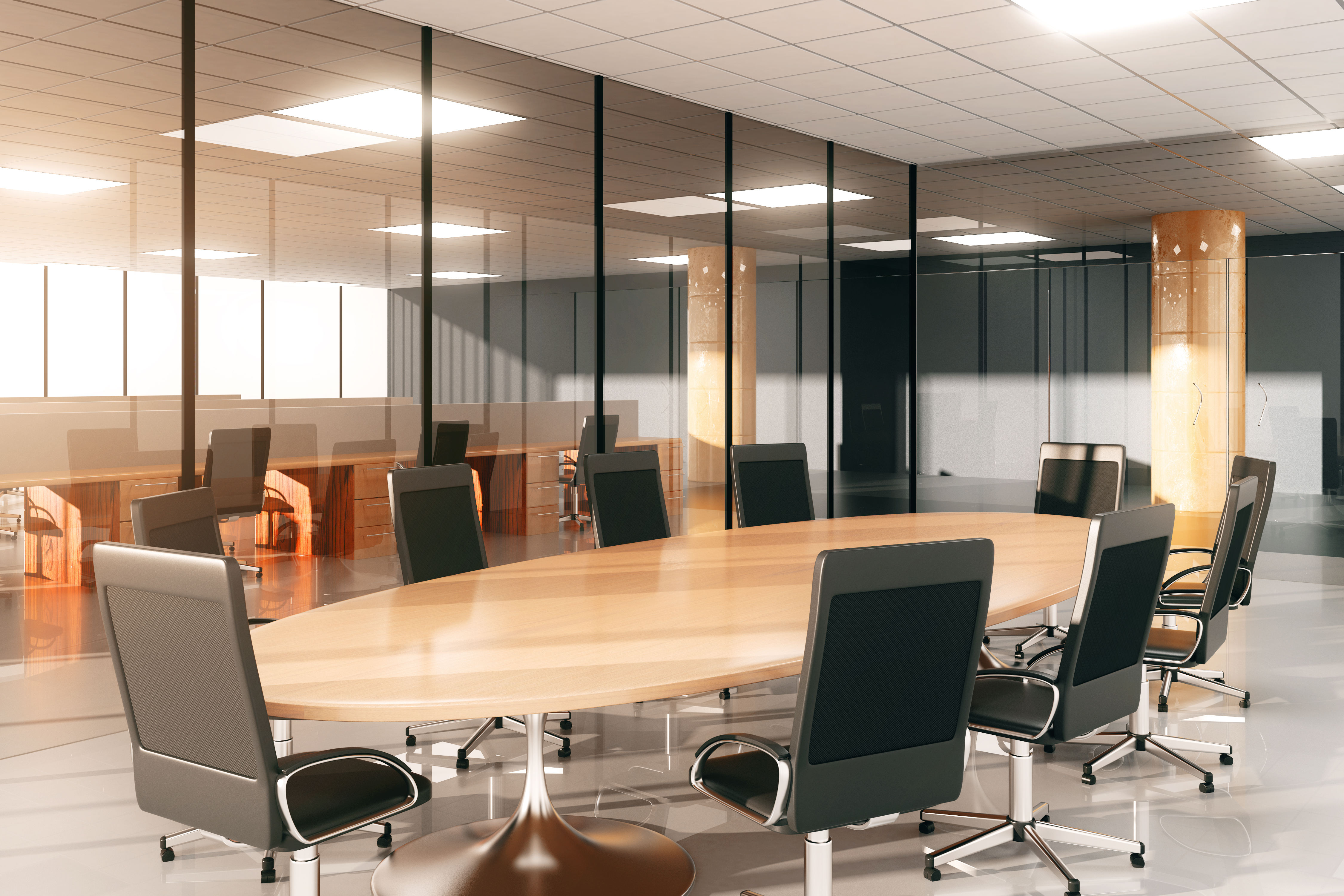 Get Quality Used Office Furniture From The Office People In Charleston  South Carolina 843 769 7774