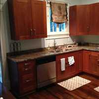 Kitchen Renovations Savannah