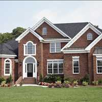 Buy a New Home in Nashville TN