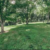 Nashville Tennessee Homes For Sale through Burnett Real Estate Group