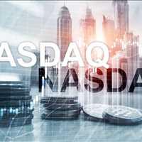 NASDAQ Investor Relations Services OTC Tip Reporter 800-850-9305