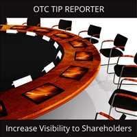 Best Stock Alert Newsletter Top Emerging Growth Companies Wall Street OTC Tip Reporter 800-850-9305