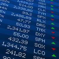 Increase Shareholder Visibility NYSE NASDAQ OTC Tip Reporter 800-850-9305