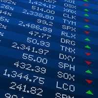 Increase Shareholder Visibility NYSE NASDAQ OTC Tip Reporter 800-850-9305