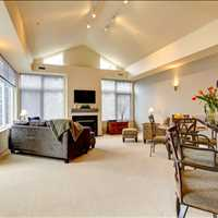 High End Carpet Installers in Milton Call Select Floors Today 770-218-3462