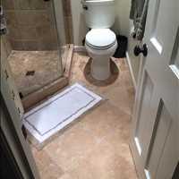 Bathroom Renovations Savannah
