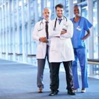 Traveling Nurse Medical Professionals Positions Charleston Millenia Medical Staffing 888-686-6877
