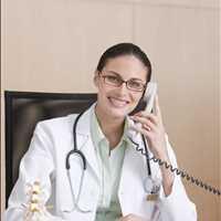 Become a Travel Nurse in Charleston South Carolina