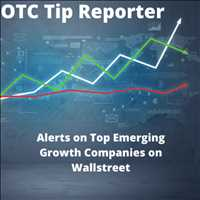 Featured Findit Member OTC Tip Reporters Increases Organic Search Results 404-443-3224