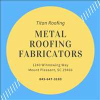 Titan Roofing Featured Member on Findit Improves Indexing in Search Engines 404-443-3224
