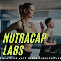 Featured Findit Member NutraCap Labs Reaches A Wider Target Audience 404-443-3224