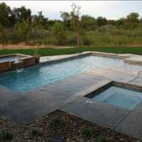 Findit Online Marketing Campaigns for Pool Builder and Pool Building Companies 404-443-3224