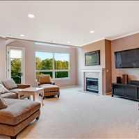 Superior Carpet Flooring Installation Contractors Alpharetta Select Floors 770-218-3462