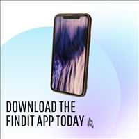 Become a Featured Findit Member and Download Our App 404-443-3224