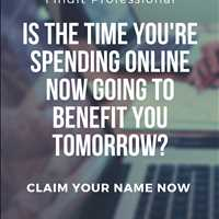 Claim Your Name on Findit Today and Sign Up For Online Marketing Services 404-443-3224