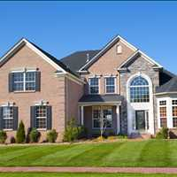 List Homes For Sale in Findit