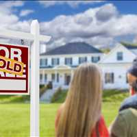 Be sure Real Estate Agent has an active Findit Site where they will Post Your Listing