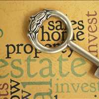 Reach More Buyers for your Home By Posting your Listing in Findit Real Estate