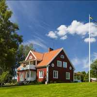 Findit Real Estate Marketing Site